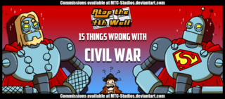 At4w 15 things wrong with civil war-768x339.png