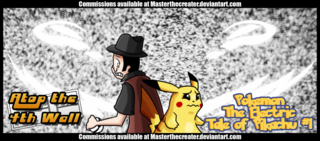 At4w pokemon by masterthecreater-d4ebgy4-768x339.png