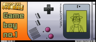 At4w gameboy 1 by masterthecreater-d3j8j49-768x339.png