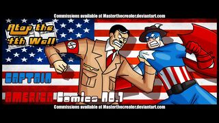 Captain america comics 1 at4w.jpg