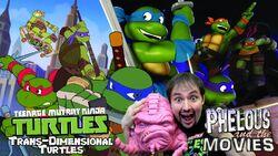 Tmnt transdimensional turtles phelous.jpg