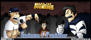 At4w eminem punisher by masterthecreater-d3k2730-768x339.png