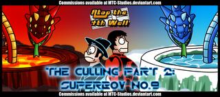 At4w the culling part 2 superboy no 9 by mtc studios-d6iag7q-768x339.png