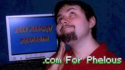 Dotcom murder phelous.jpg