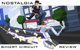 NC Short Circuit by MaroBot.jpg