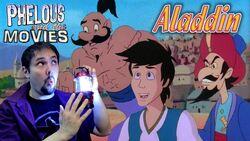 Aladdin-Goodtimes-640x360.jpg