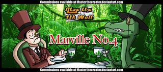 Marville 4 at4w.jpg
