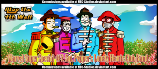 Marvel-Super-Special-7-Sgt.-Peppers-Lonely-Hearts-Club-Band-768x339.png