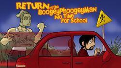 Return of boogeyman phelous.jpg