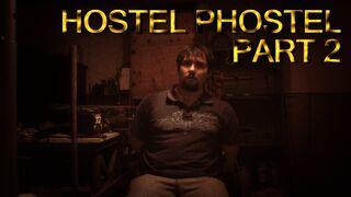 Phelous hostel 2.jpg