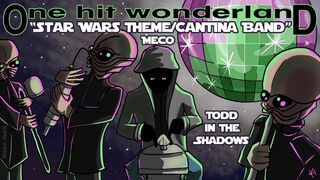 OHW Star Wars Cantina Song by krin.jpg