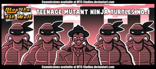 Teenage-Mutant-Ninja-Turtles-1-768x339.png