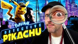 NC - Pokemon Detective Pikachu.jpg