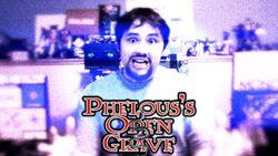 Open grave phelous.jpg