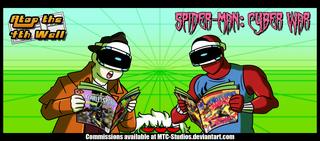 Spider-Man-Cyberwar-768x339.png