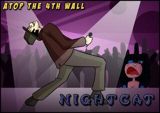 AT4W Nightcat by Masterthecreater.jpg