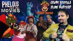 Mario koopula slimebusters phelous.jpg
