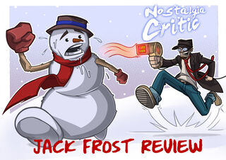 NC Jack Frost by MaroBot.jpg