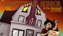 Amityville horror phelous.jpg