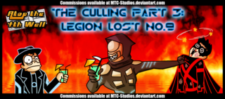 At4w the culling part 3 legion lost 9 by mtc studios-d6iehy4-768x339.png