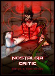 Nostalgia Critic Batman Robin by MaroBot.jpg