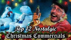 Top12ChristmasCommercialsAlternateThumbnail.jpg