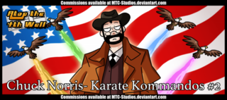 At4w chuck norris karate kommandos 2 by mtc studios-d7il104-768x340.png