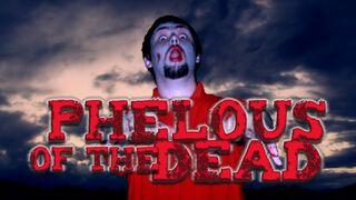 Day of dead phelous.jpg