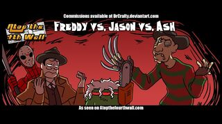Freddy jason ash at4w.jpg