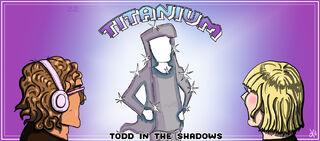 Titanium by krin.jpg
