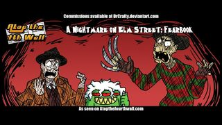 4th wall elm street fearbook.jpg