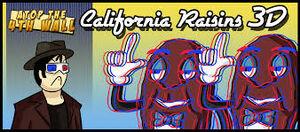 California raisins linkara.jpg