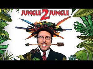Jungle2JungleNC.jpg