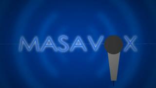 Masavox.png