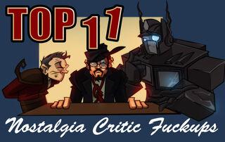 Top 11 nc fuckups by MaroBot.jpg