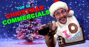 Nc top 12 xmas commercials.jpg