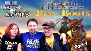 Phelous puss n boots 1.jpg