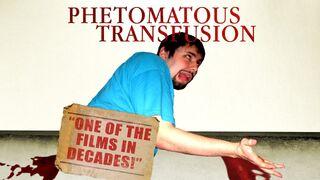 Automaton transfusion phelous.jpg