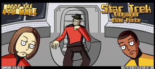 AT4W Star Trek Elite Force by Masterthecreater.png