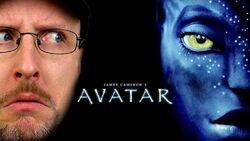 Avatar nc.jpg