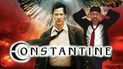 Constantine nc.jpg