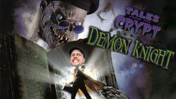 DemonKnightNC.jpg