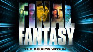 FinalFantasyTheSpiritsWithinAlternateThumbnail.jpg