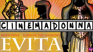 CIN Evita by krin.jpg