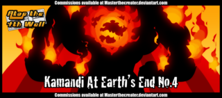 At4w kamandi at earth s end 4 by masterthecreater-d68a0in-768x339.png