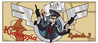 NC Kickassia episode 3 by MaroBot.jpg