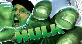 NC-Hulk-620x330.jpg