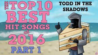 Top 10 Best Hit Songs of 2016 by Krin.jpg