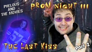 Prom night 3 phelous 2.jpg