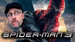 Spider-man 3 nc.jpg